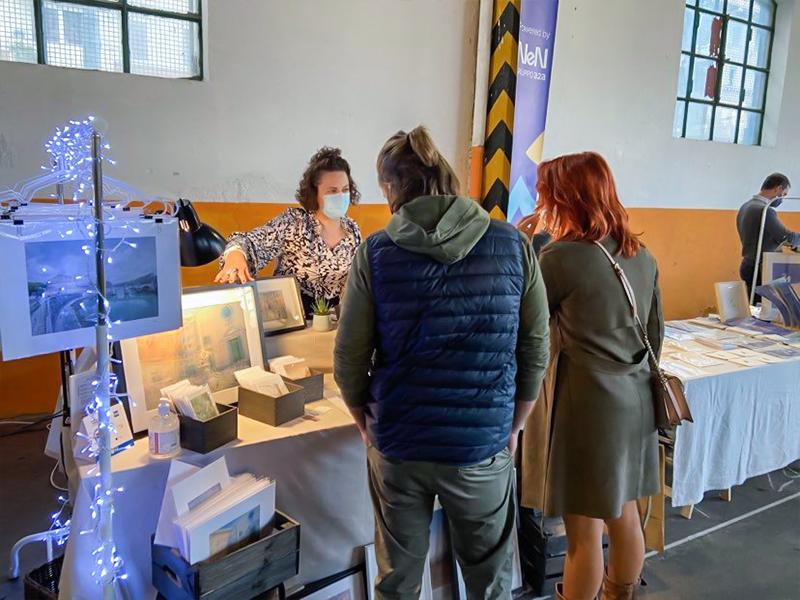 wave market fair 2020 autumn edition - photo marina melloni